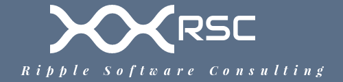 Ripple Software Consulting