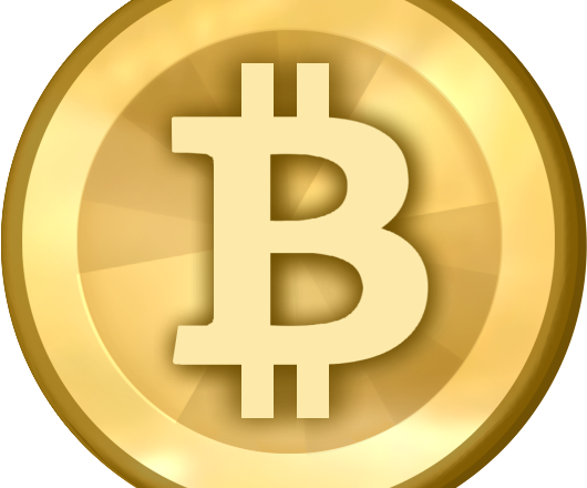 Bitcoin Featureed Image