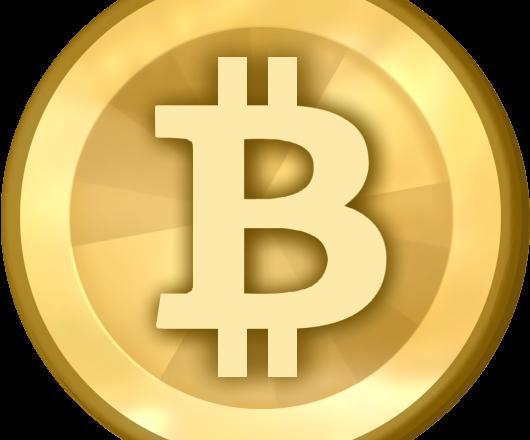 Bitcoin Featureed Image
