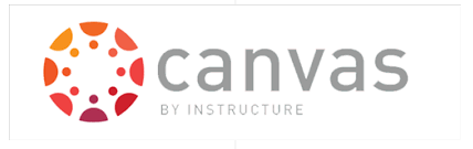 canvas-lms